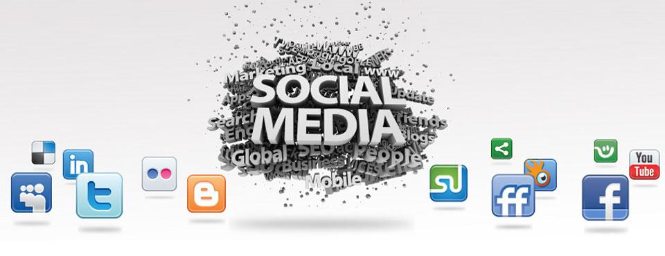 social marketing aberdeen